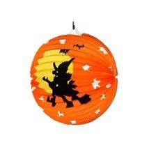 Folat - Lampion - Halloween - 16cm
