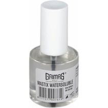 Grimas - Mastix - Wateroplosbaar - 10ml
