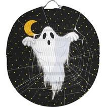 Folat - Lampion - Spook - 22cm
