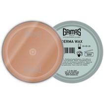 Grimas - Derma wax - 25ml