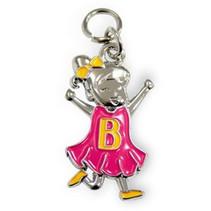 Charms for you - Bedeltje - B - Meisje