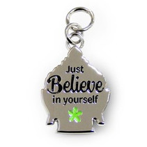 Charms for you - Bedeltje - Believe