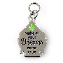 Charms for you - Bedeltje - Dreams