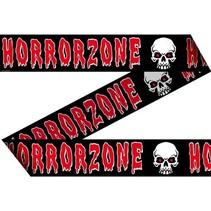 Folat - Markeerlint - Horror Zone - Halloween - 15m