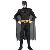 Rubies - Kostuum - Batman - L