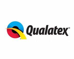 Qualatex