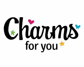 Charms for you