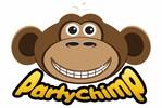 Partychimp