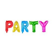 Folat - Folieballonnen - PARTY