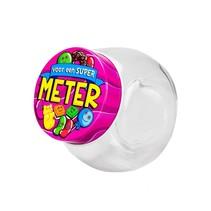 Paper Dreams - Snoeppot - Meter