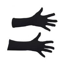 Apollo - Handschoenen - Zwart - S