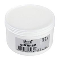 Grimas - Afschmink - 300ml.