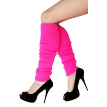 PartyXplosion - Beenwarmers - Neon Roze