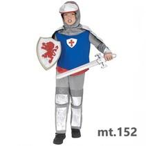 Smiffys - Kostuum - Ridder - mt.152