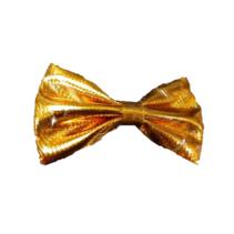 PartyXplosion - Strik - Goud - 13.5x7.5cm