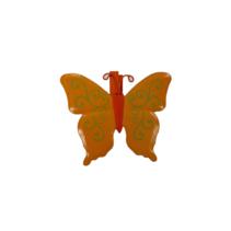 Bladwijzer - Knijper - Vlinder