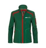 Heineken Formula 1 Jacket Women