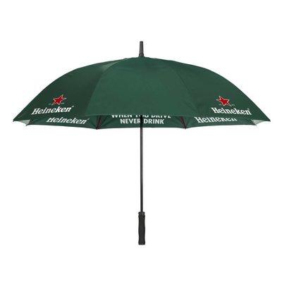 Heineken Heineken Formula 1 Umbrella