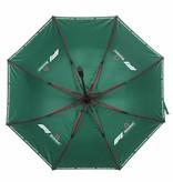Heineken Formula 1 2018 Umbrella