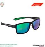 Heineken Heineken Formula 1 Sunglasses
