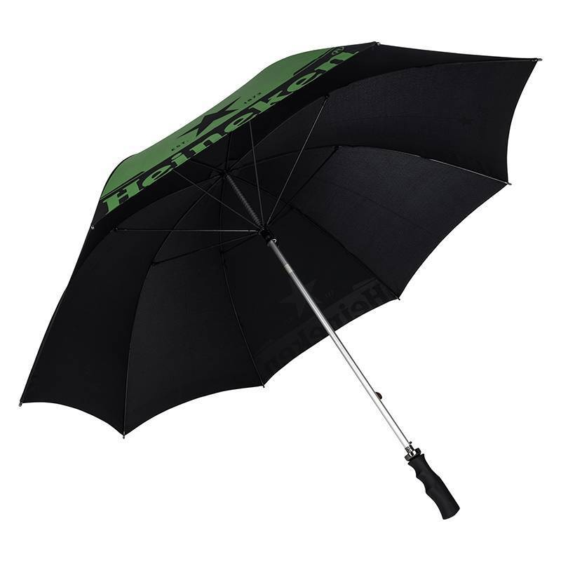 Heineken Umbrella