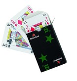 Heineken Playing Cards