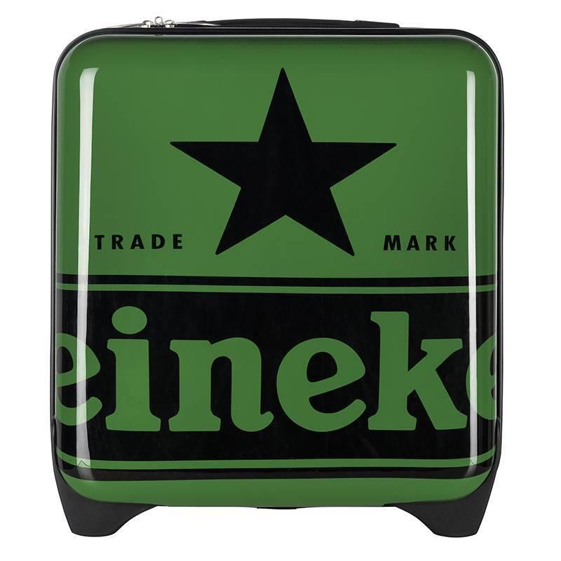 Heineken Trolley