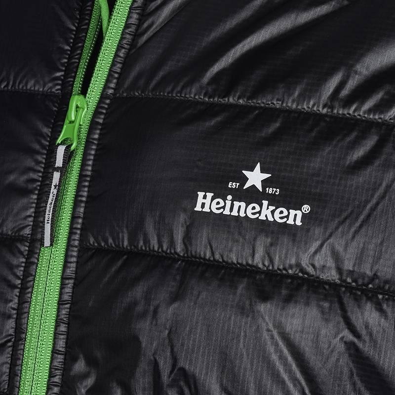 Heineken Windstopper Men