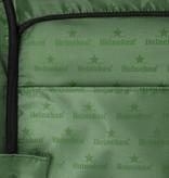 Heineken Business Trolley