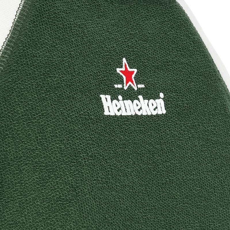 Heineken Sweater Women