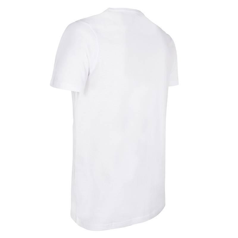 Heineken White T-shirt Men