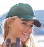 Heineken Formula 1 Baseball Cap