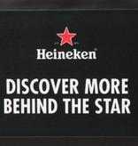 Heineken ABSORBING BAR MAT