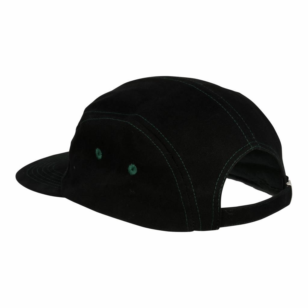 Heineken CAP BLACK