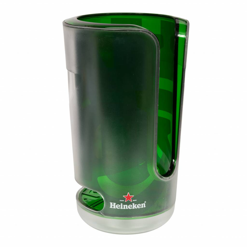 Heineken COASTER HOLDER