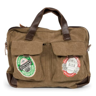 Heineken EPISODE BAG
