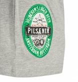 Heineken EPISODE T-SHIRT NY 1933 MEN