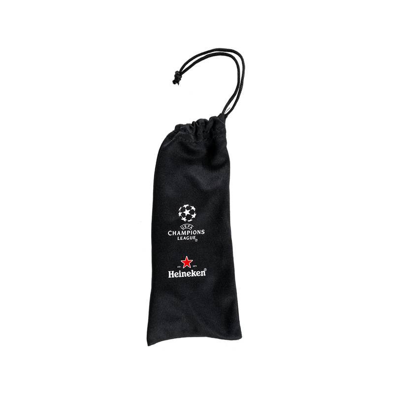 Heineken UEFA Champions League & Heineken Retro Sunglasses
