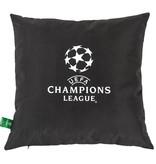 Heineken UEFA Champions League Dark Grey Cushion Covers