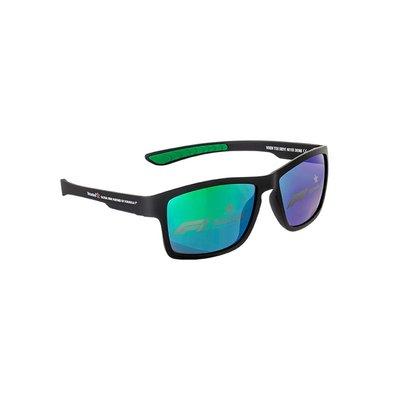 Heineken Formula 1 2018 Sunglasses