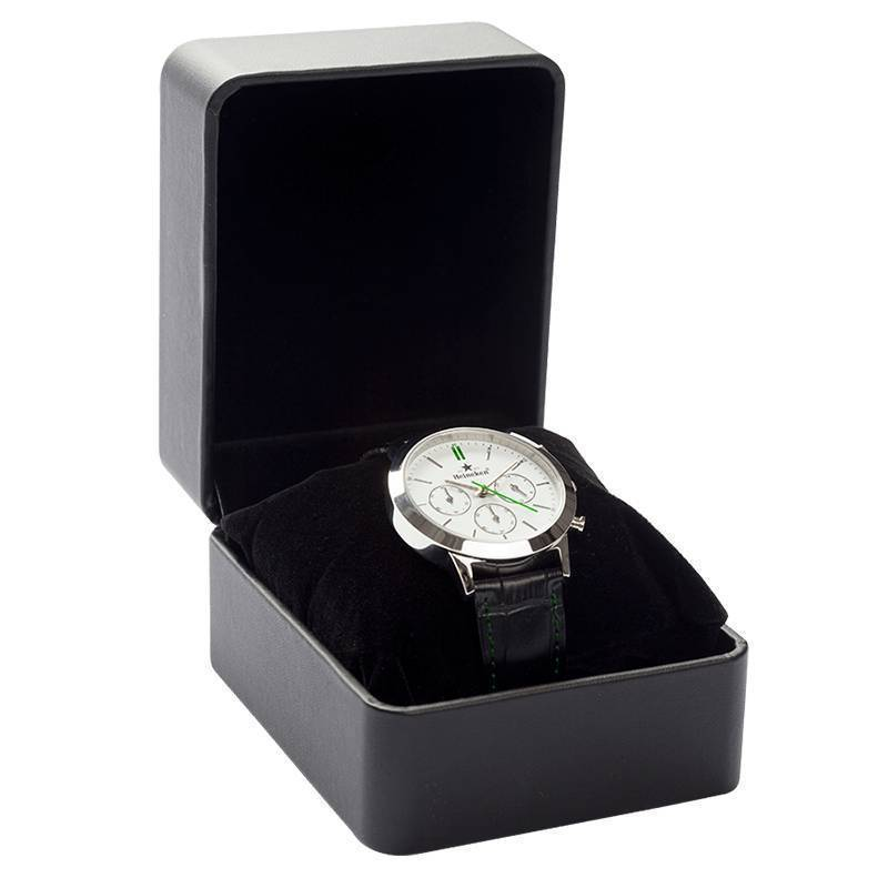 Luxury Watch in Gift Box