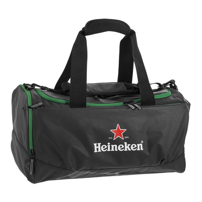 Champions League Training Bag