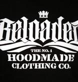Picaldi Sweatshirt The No. 1 - Schwarz