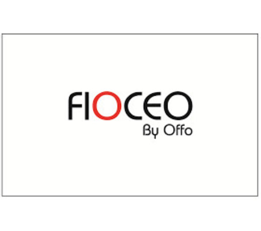 FIOCEO