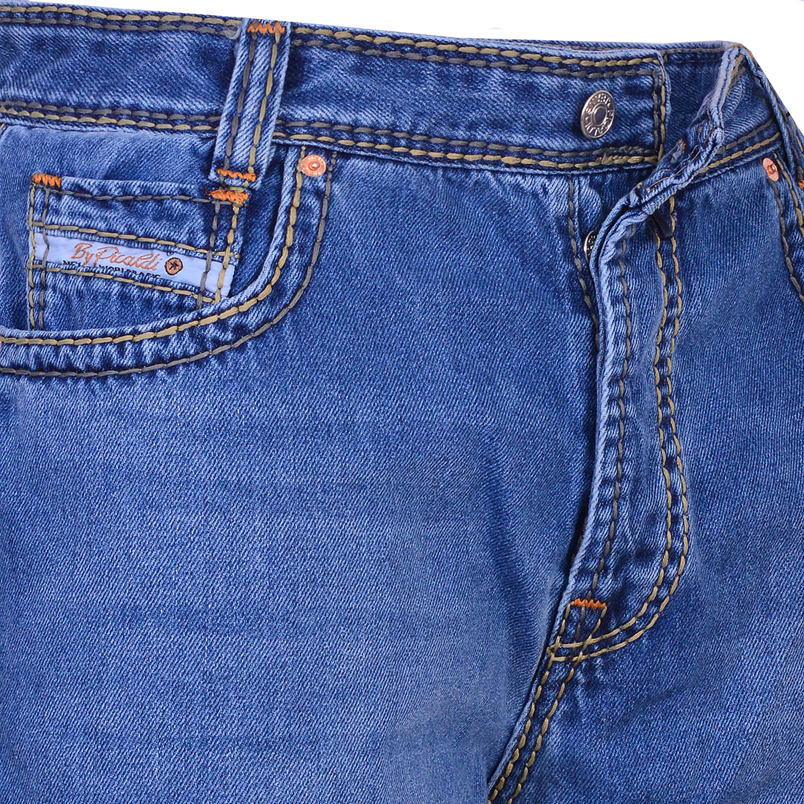 Picaldi Zicco 472 Jeans - TONY
