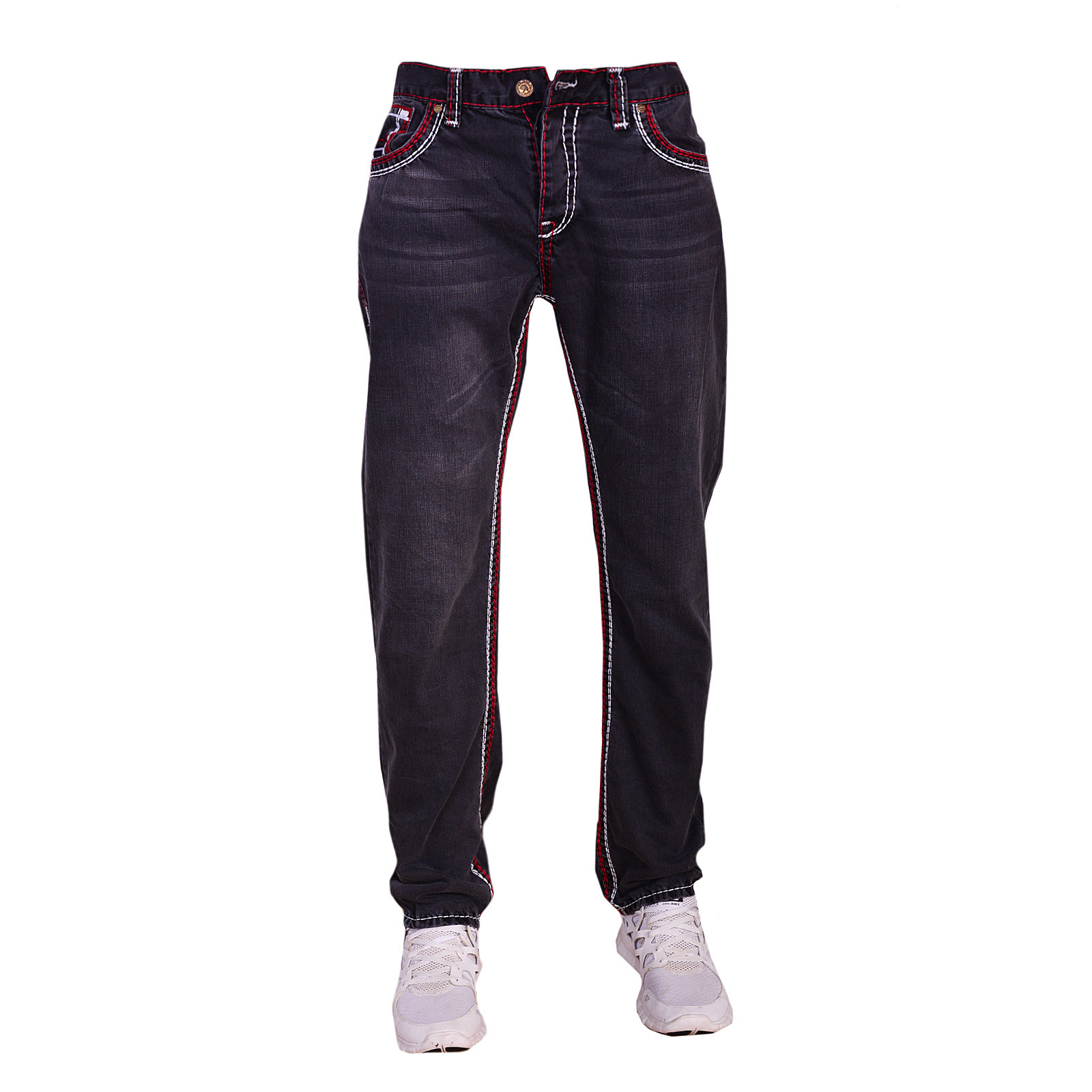 Amica Jeans  Amica Jeans 9574-B3