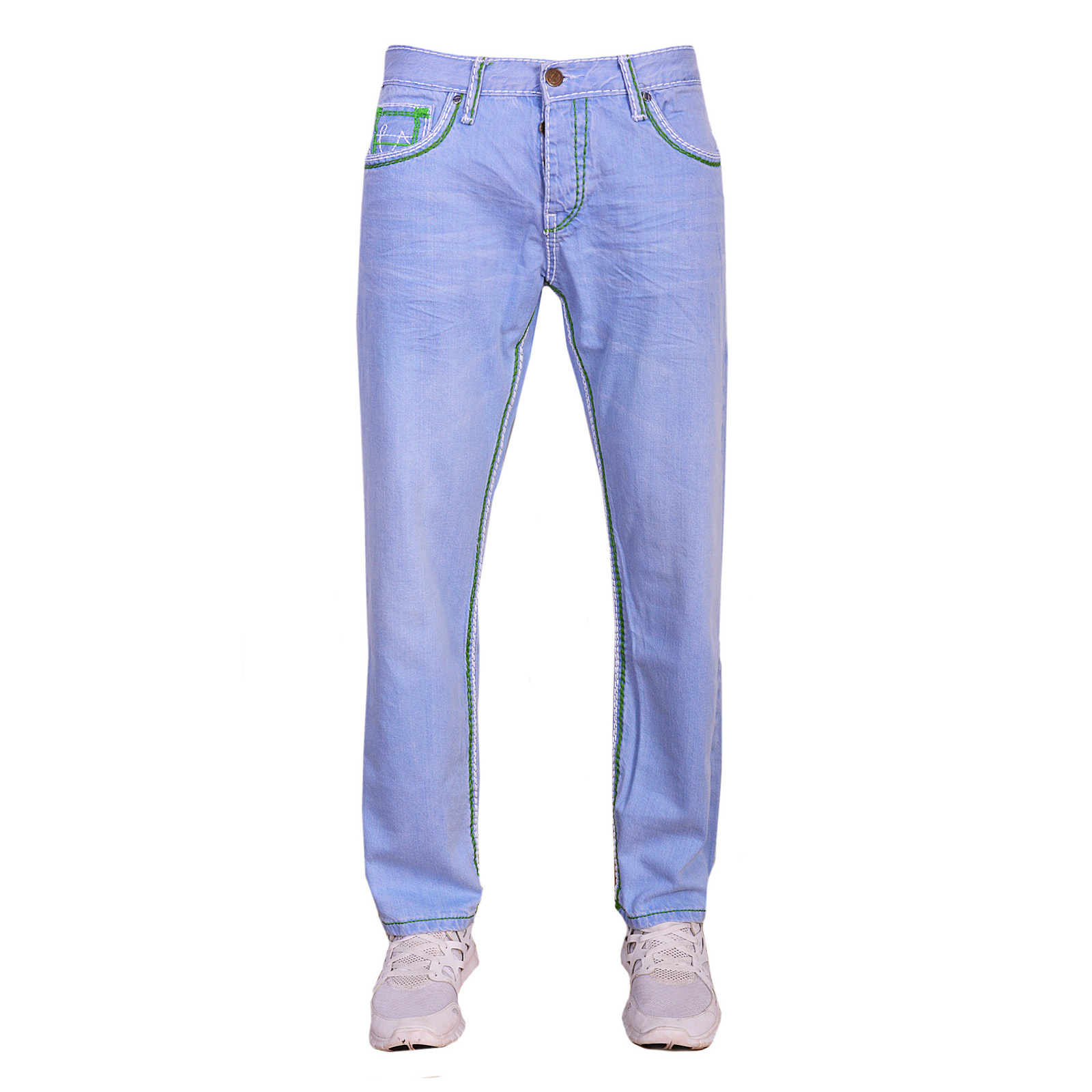 Amica Jeans  Amica Jeans 9574-5