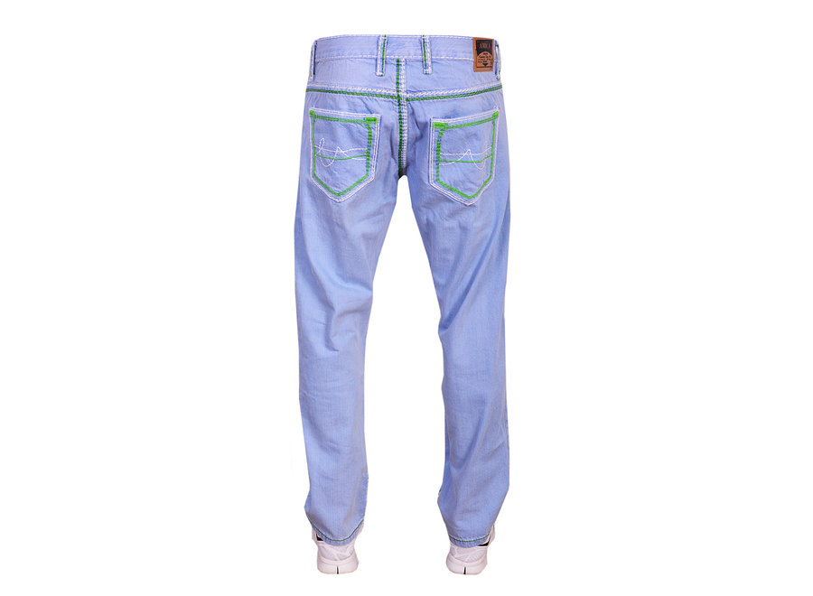 Amica Jeans 9574-5