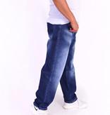 Picaldi Zicco 472 Jeans - Arizona