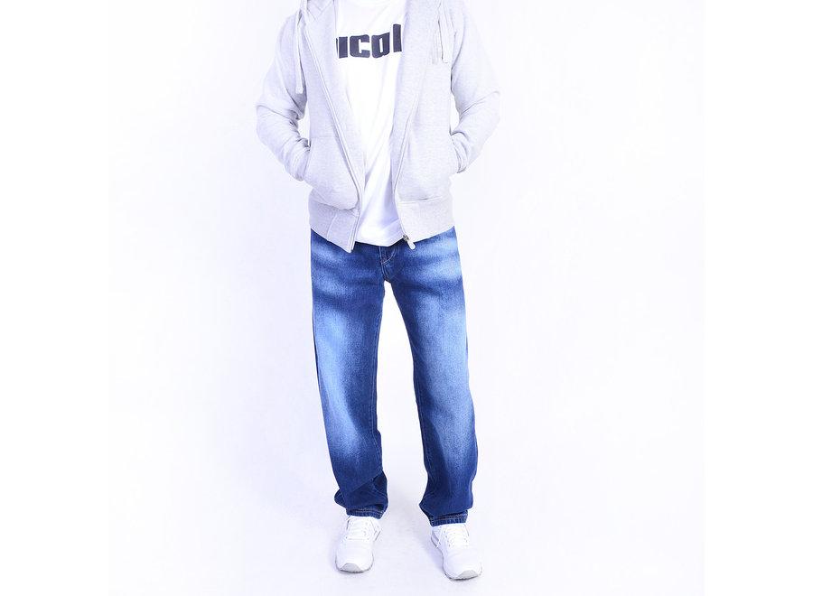 Zicco 472 Jeans - Arizona